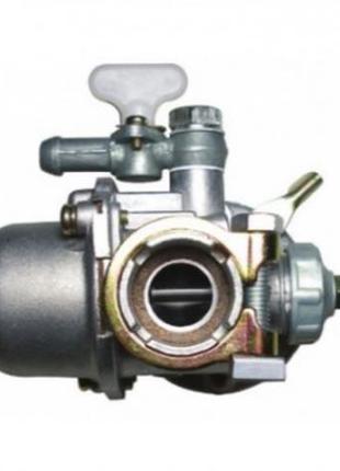 Карбюратор бензо-мотоопрыскивателя 3WF (mod1)