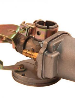 Карбюратор бензо-мотоопрыскивателя 3WF (mod 2)