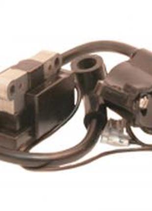 Катушки зажигания (комплект) бензо-мотоопрыскивателя 3WF