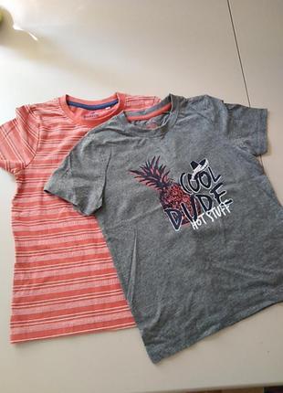 Набір футболок