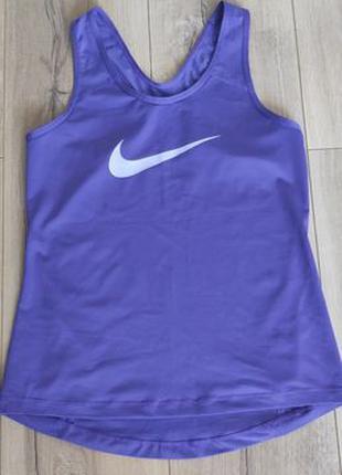 Майка Nike (оригинал) CrossFit, Fitness