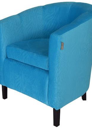 Кресло для дома, кафе, бара, приёмной Баффи.