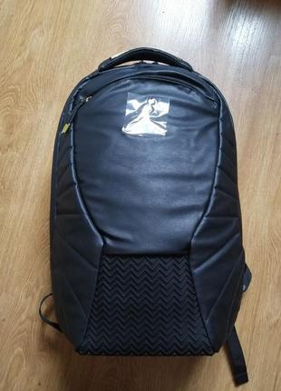 Рюкзак jordan retro 12 | оригинал