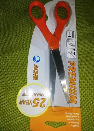 Ножницы швейные Akmе Германия