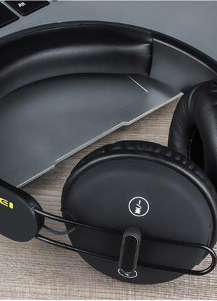 Супер Качественные Беспроводные Оригинальные Наушники AWEI A800BL