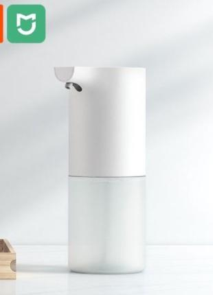 Сменный блок насадка для диспенсера Xiaomi Mijia Automatic Foam S