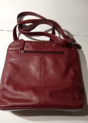 Женская сумка nulu new look