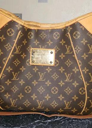 Луи Витон сумка