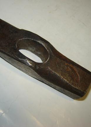 Молоток 444 грамма кованый, производства СССР
