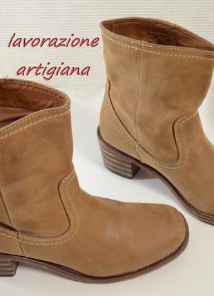 Сапоги, чопперы, vip стиль, lav.artigianale, цена на всю обувь...
