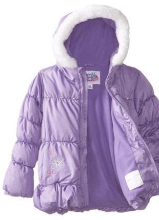 Деми куртка или еврозима skechers демисезонная зимняя