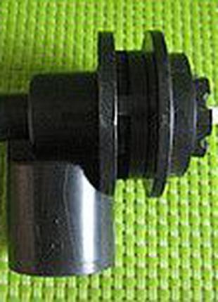 Ремкомплект автопоилки ПА-1