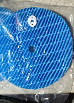 Водяной увлажняющий фильтр увлажнителя Daikin