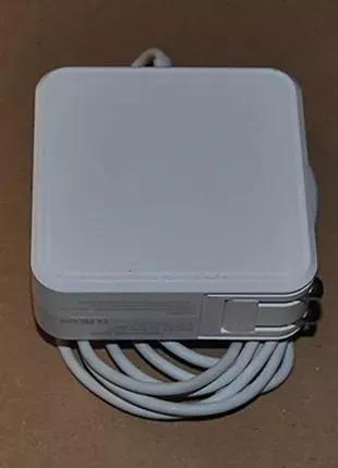 Неоригінал MagSafe 2 60W / MacBook Pro Retina A1436 A1465 A1466