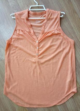 Стильная,брендовая, легкая блуза