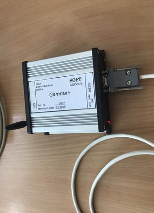 """GSM/GPRS модем """"Гамма+"""""""