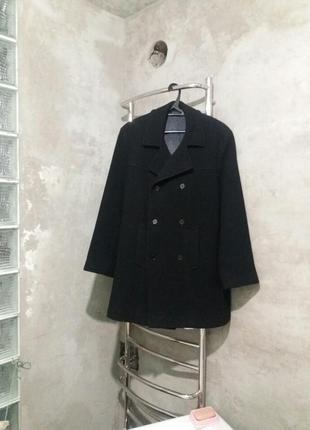 Пальто 🌚