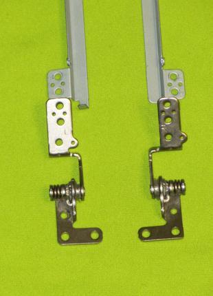 Петли матрицы BA81-08413A BA81-08414A Samsung N143 N145 N148 N150
