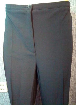 Женские классические брюки. cambio (камбио)