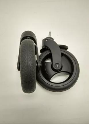 Передние колеса для Chicco Urban Crossover