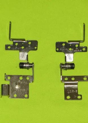 Петли матрицы Asus A44 X44 A44H X44H K84 X84 K84H K84L X84H