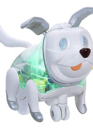 FurReal Friends Интерактивная программируемая собака Макс Prot...