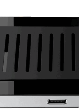 Sat-Integral SP-1319 HD COMBO