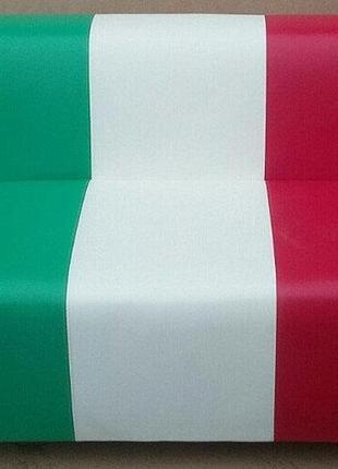 Мягкий Диван Италия