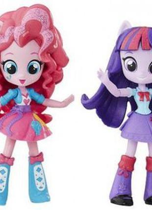My Little Pony Equestria Girls искорка, рарити, флаттершай, пи...
