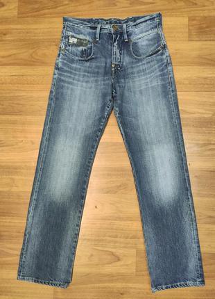 G-star raw мужские джинсы
