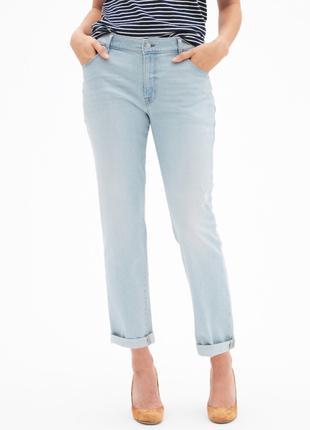 Gap джинсы оригинал 30р.