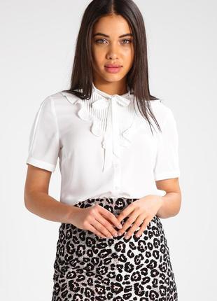 Блуза mint&berry