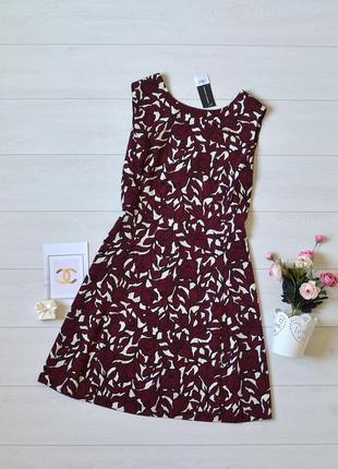 Красиве плаття dorothy perkins