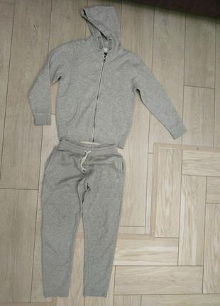 Спортивный костюм Next рр 10-11 лет
