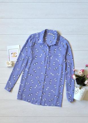 Красива блуза george
