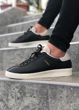 Женские кроссовки адидас adidas topanga