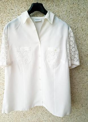 Блуза canda