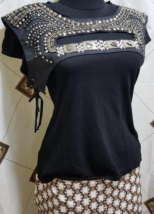 Болеро, накидка на плечи pinko эксклюзив оригинал футболка