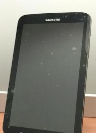 Samsung Galaxy Tab 3 7.0 LTE T217S! WIFI+3G CDMA! 1.5 GB RAM! 8GB