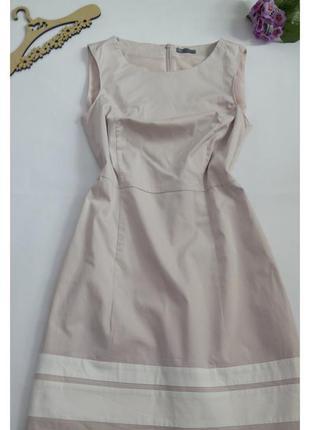 Платье миди  48 50  размер бюстье офисное нарядное футляр крут...