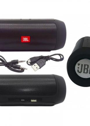 JBL Charge 2 + Блютуз Колонка (bluetooth), портативная