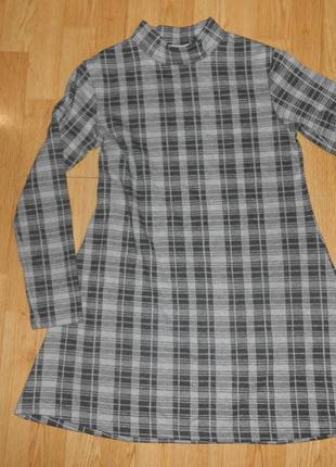 Платье на девочку 12 лет