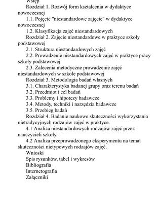 Перевод польского языка