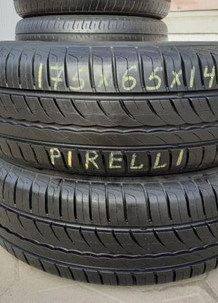 175 65 R14 Pirelli