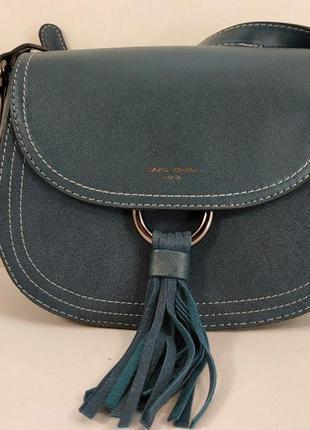 Стильная шикарная сумка