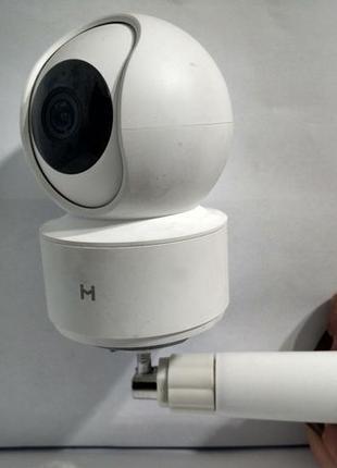 Поворотный держатель 360 ° IP камера Xiaomi Mijia Настенное кр...