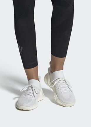 Кроссовки для фитнеса alphabounce ex d96450