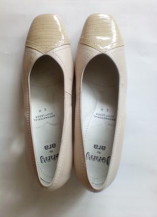 Туфли женские Ara