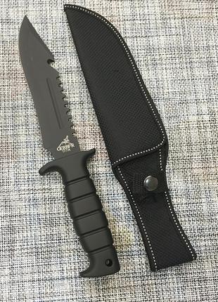Охотничий нож 177А / 29см / Н-190
