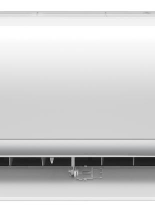 Кондиционер Hyundai ARN/ARU-09HQBUA